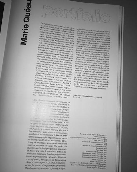 IMG-5402