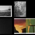 Capture d'écran 2021-01-24 211151
