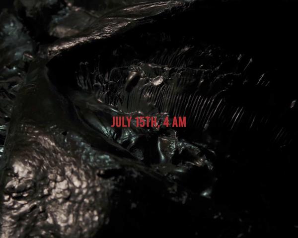 December_July15th_4am_video.00_00_01_20.Still001